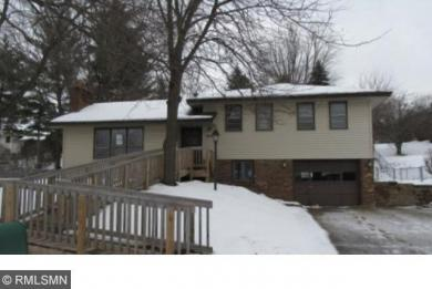 8158 S 83rd Street, Cottage Grove, MN 55016