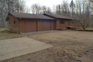 14878 Oakwood Drive, Brainerd, MN 56401