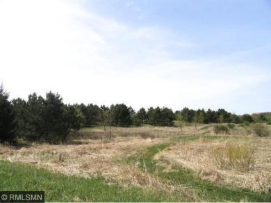 Parcel A 97th Avenue, Lincoln Twp, WI 54001