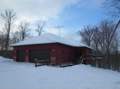 155 Royal Oak Drive, Balsam Lake, WI 54810