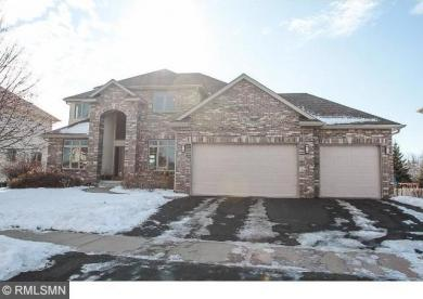 17751 N 78th Place, Maple Grove, MN 55311