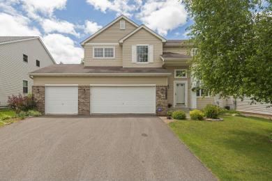 17993 N 89th Place, Maple Grove, MN 55311