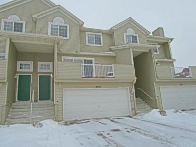 8644 Corcoran Path, Inver Grove Heights, MN 55076