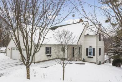 8712 Ann Marie Trail, Inver Grove Heights, MN 55077