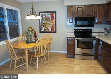 3564 Cloman Way, Inver Grove Heights, MN 55076