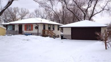 2650 NW 109th Avenue, Coon Rapids, MN 55433