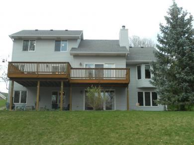 726 Summer Place, Eagan, MN 55123