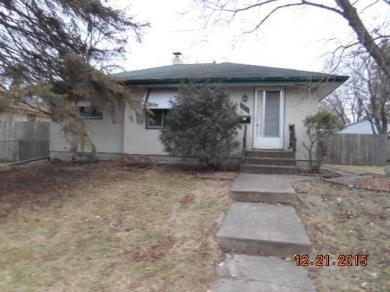 1520 Winchell Street, Saint Paul, MN 55106