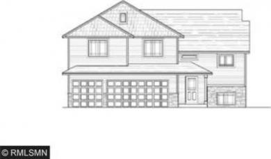 10699 NE 51st Street, Albertville, MN 55301