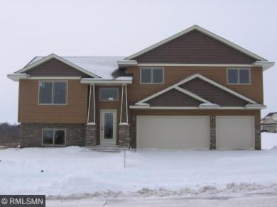 934 Breckenridge Lane, Montrose, MN 55363