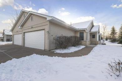 2124 Southwind Road, Maplewood, MN 55109