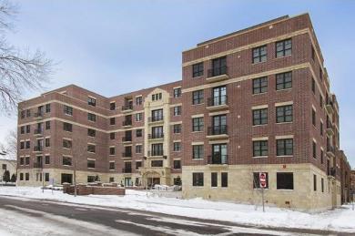 370 Marshall Avenue #507, Saint Paul, MN 55102
