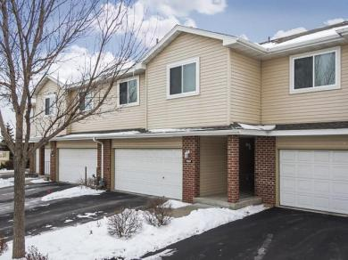 7397 Braden Trail, Inver Grove Heights, MN 55076