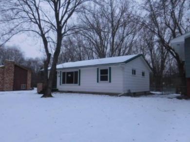 2234 Lois Drive, Mounds View, MN 55112