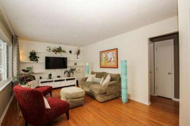 709 NE Ione Avenue, Spring Lake Park, MN 55432