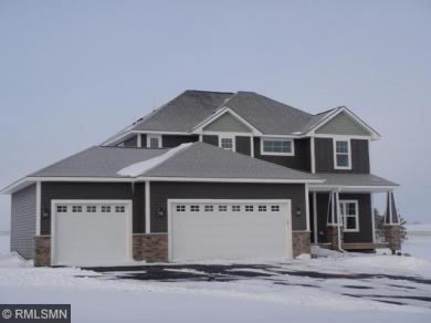 15370 Elm Court, Northfield, MN 55057
