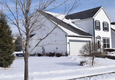 14004 N 52nd Avenue, Plymouth, MN 55446