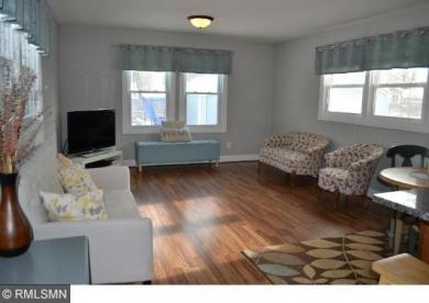 5646 N Bryant Avenue, Brooklyn Center, MN 55430