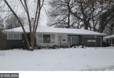 243 N Glenbrook Road, Wayzata, MN 55391