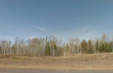 31xx Highway 61, Silver Creek Twp, MN 55616