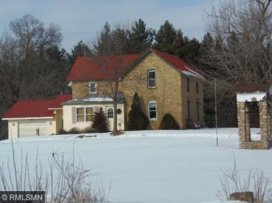 25992 County Road 18, Browerville, MN 56438
