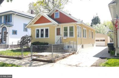 1244 Selby Avenue, Saint Paul, MN 55104