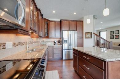 3213 Countryside Court #A, Woodbury, MN 55129