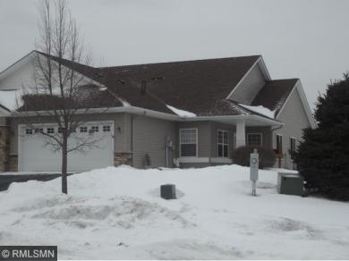 7441 S Timber Crest Drive, Cottage Grove, MN 55016