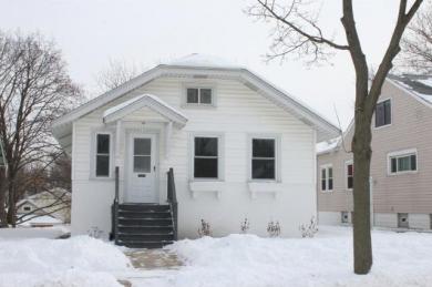 4133 Longfellow Avenue, Minneapolis, MN 55407