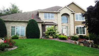 16519 Irwindale Court, Lakeville, MN 55044