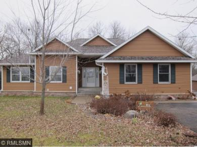 18031 County Road 83, Cold Spring, MN 56320