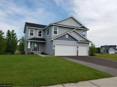 1049 Butternut Lane, Watertown, MN 55388