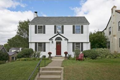 1635 Beechwood Avenue, Saint Paul, MN 55116
