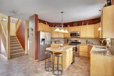 9491 N Kirkwood Way, Maple Grove, MN 55369