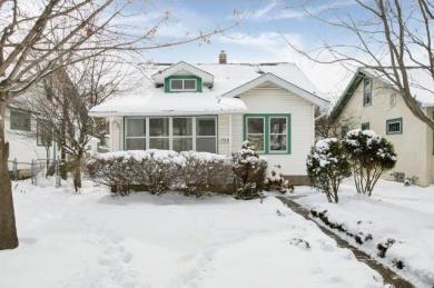 1748 Saint Clair Avenue, Saint Paul, MN 55105