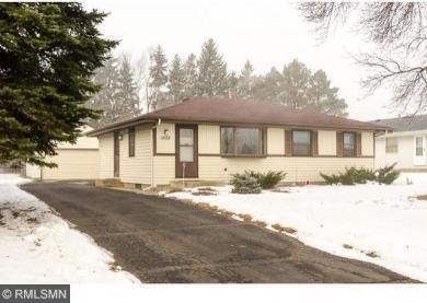 1633 N Flag Avenue, Golden Valley, MN 55427
