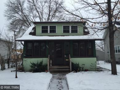 1050 Sherburne Avenue, Saint Paul, MN 55104