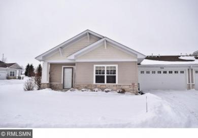 936 Crossing Way, Delano, MN 55328