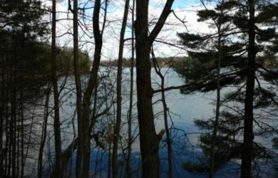 Greatwood Ln, Turtle Lake, WI 54889