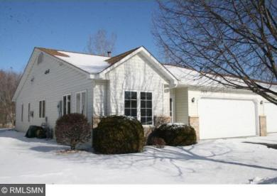 3475 Valento Circle, Vadnais Heights, MN 55127