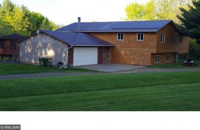 15812 Cross Lake, Pine City, MN 55063