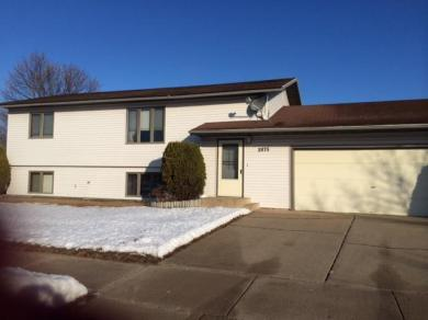 2875 Aurora Court, Saint Cloud, MN 56303