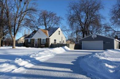 3213 S Louisiana Avenue, Saint Louis Park, MN 55426