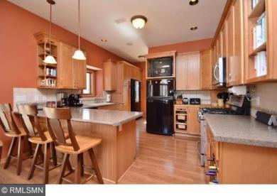 9919 NW Killdeer Street, Coon Rapids, MN 55433