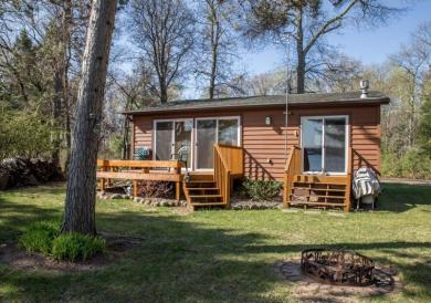 1570 NW 12th Avenue, Backus, MN 56435