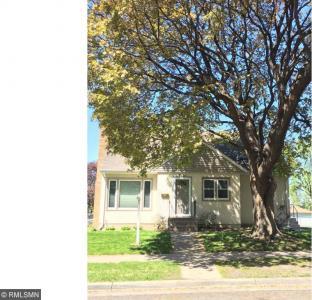 1801 E Cottage Avenue, Saint Paul, MN 55119