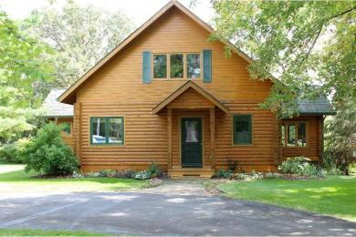 21424 Forest Hill Road, Richmond, MN 56368