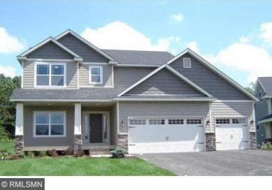 950 Bur Oak Lane, Watertown, MN 55388