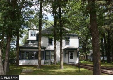 114 W Washburn Avenue, Backus, MN 56435