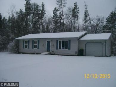 29807 Canary Lane, Breezy Point, MN 56472